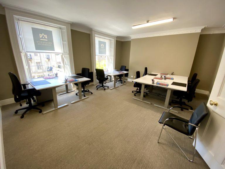 Office 37-min