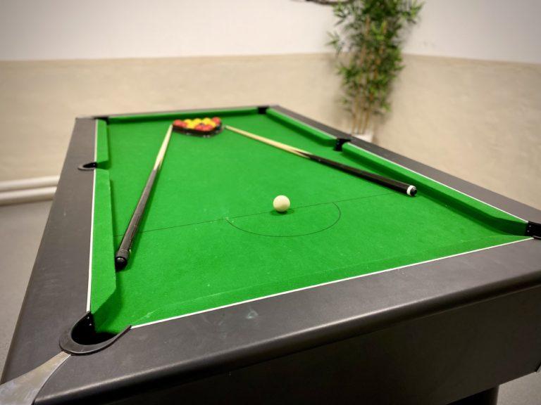 Pool Table-min